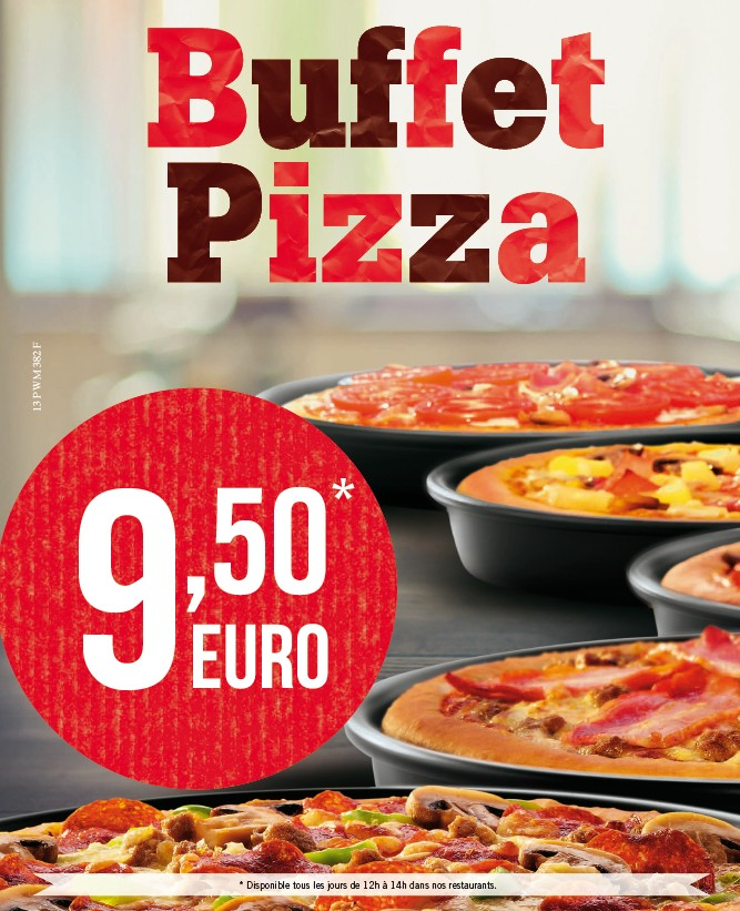 Pizza Buffet Related Keywords Suggestions Pizza Buffet