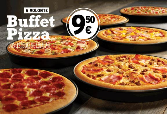 Pizza maison pizza livraison pizza emporter pizza hut for Oficinas de pizza hut