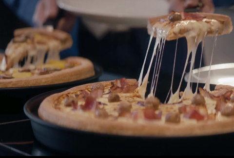 Pizza Buffet Pizza Buffet Pizza Hut Pizza Hut