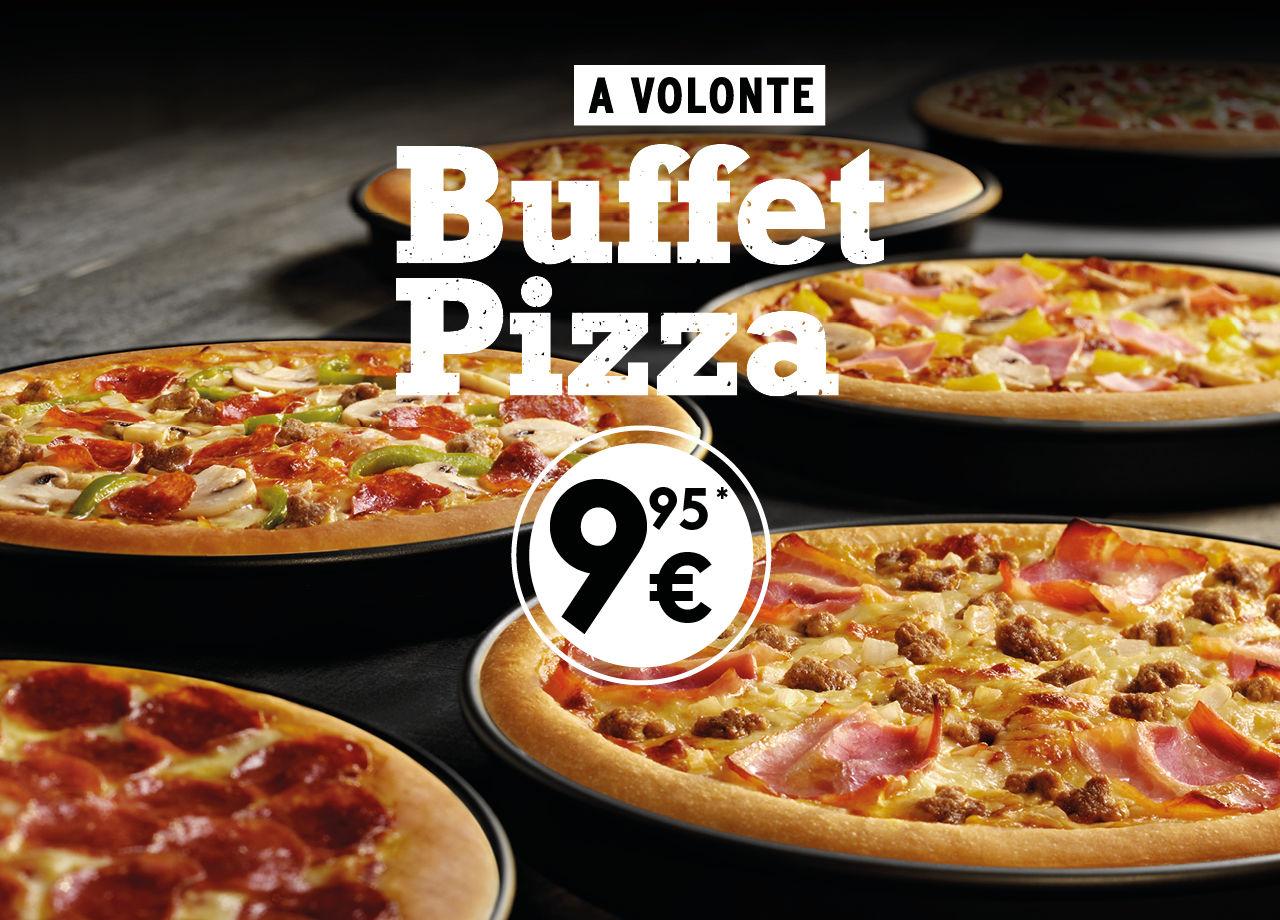 Pizza maison   pizza livraison   pizza à emporter   Pizza Hut cfc83510ec77
